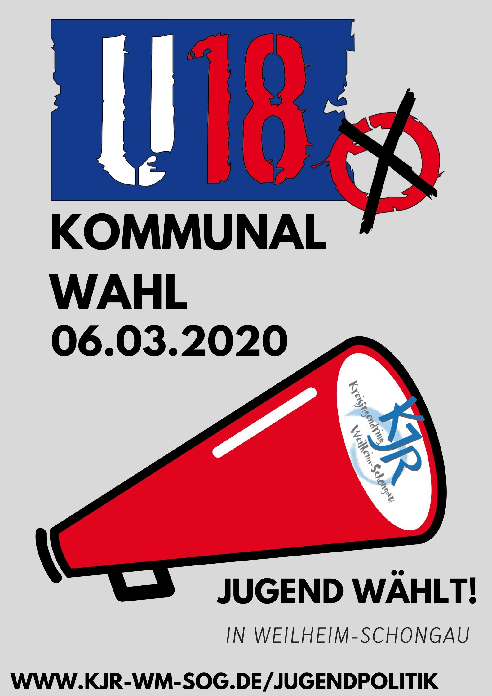 Poster Wahllokale01